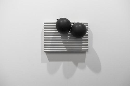 art-basel.2012