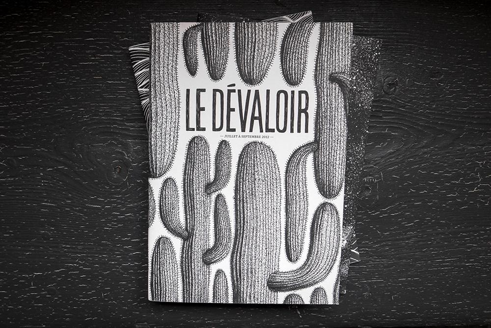 devaloir-4