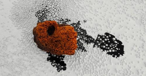 mit-angewinkelten-beinen-kunstmuseum-olten-20125