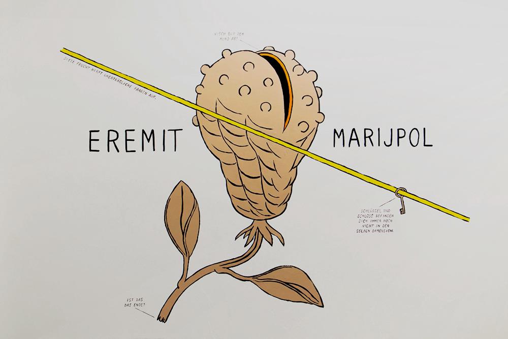 marijpol-10