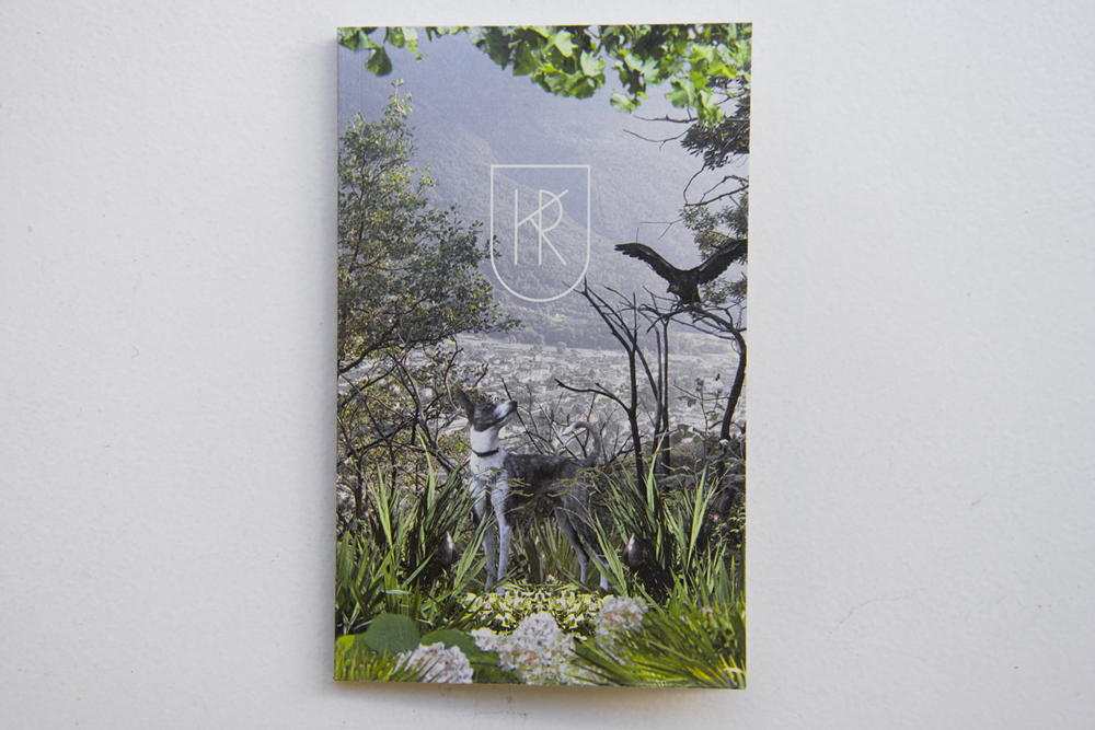 mj-kr-publication