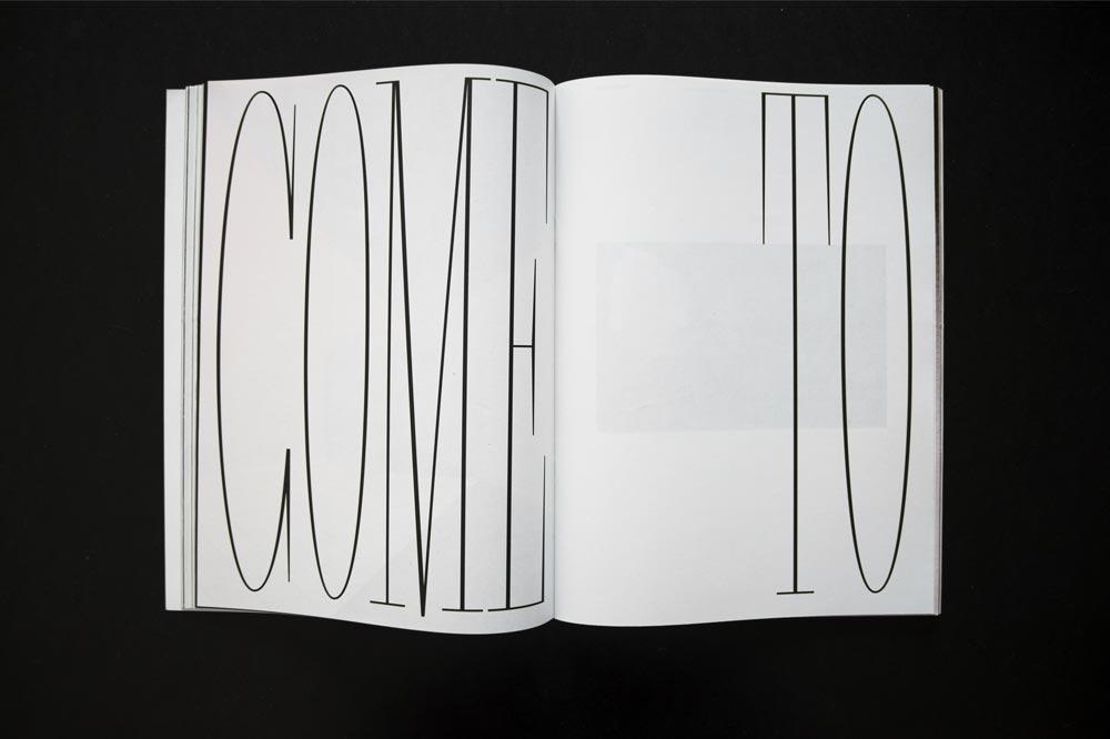 adventicemagazine-issue02