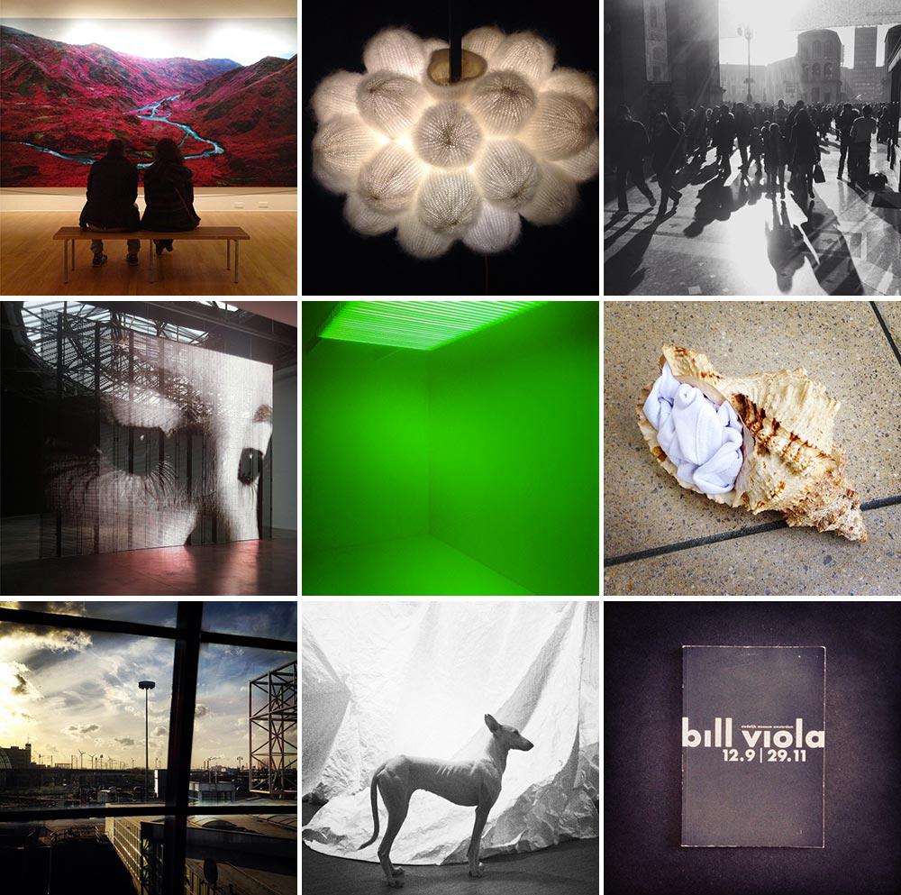 wfw-instagram