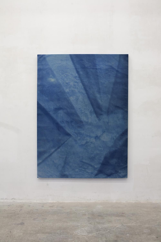 Hubert_Marot_TheBlueprint_03