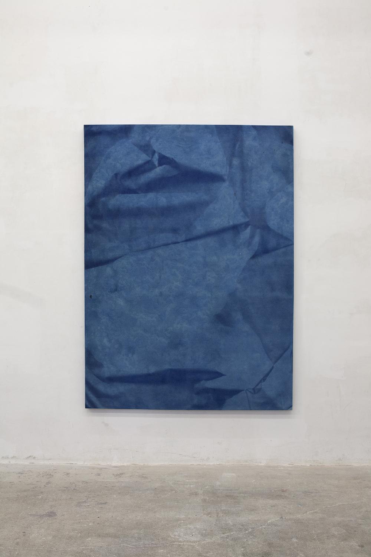 Hubert_Marot_TheBlueprint_04