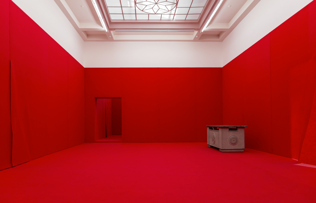 rossetti-kunsthallebern