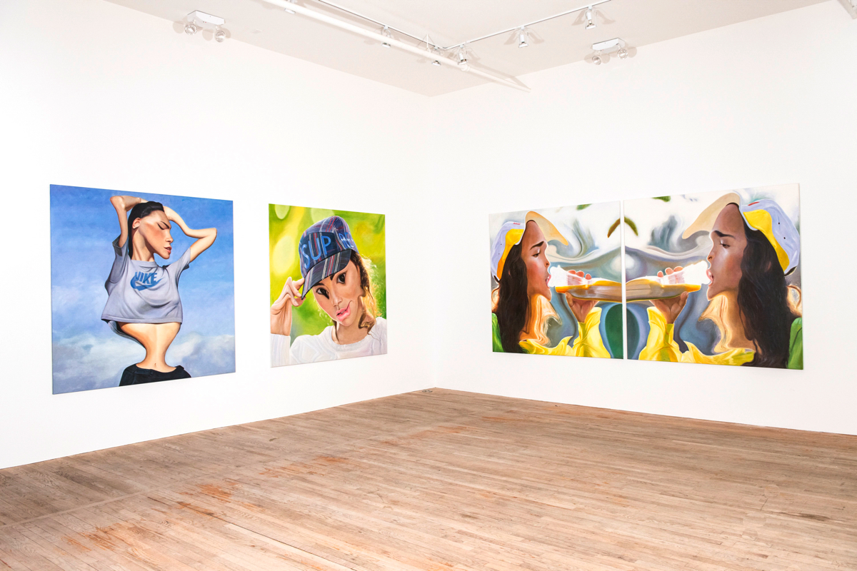 Ripps_Postmasters_2015_instal1_1