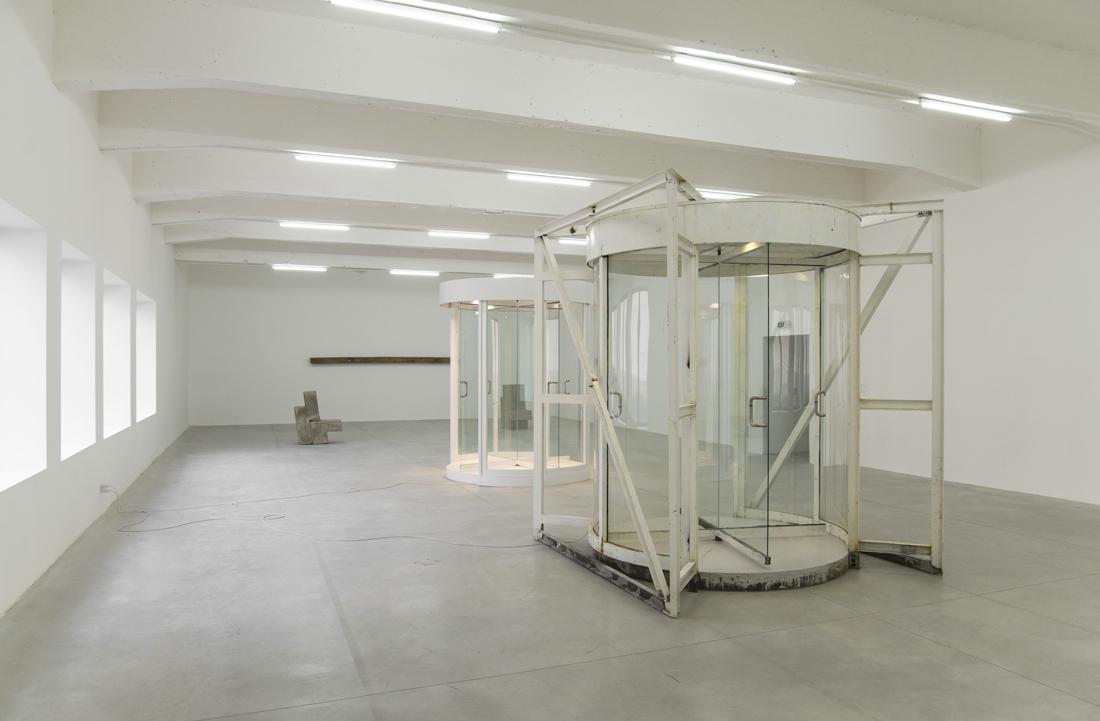 oscartuazon-studio-consortium