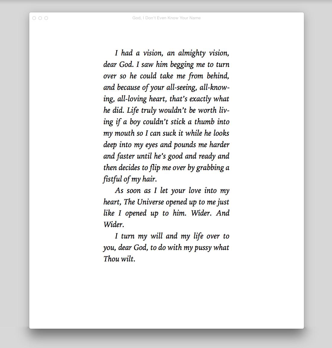 andrea-mcginty-book