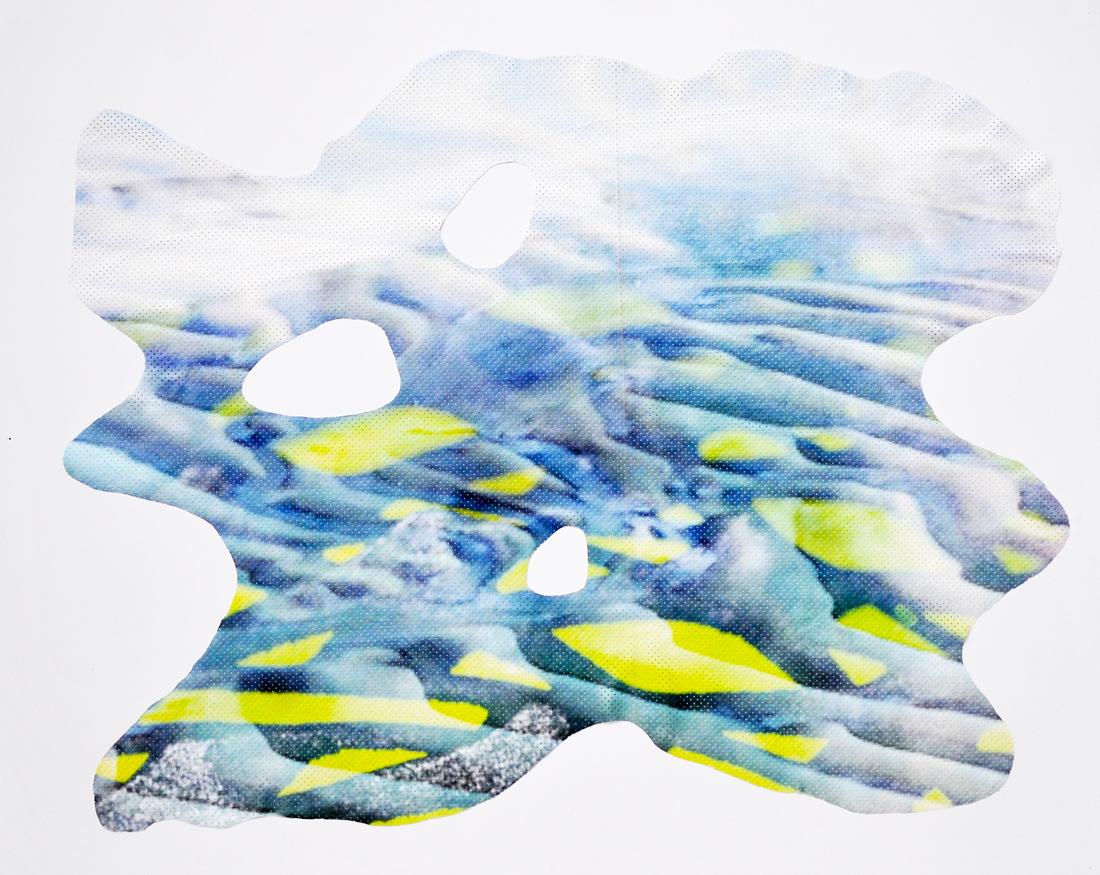 02.--Kari-Altmann---Hyde-B,-2015-2
