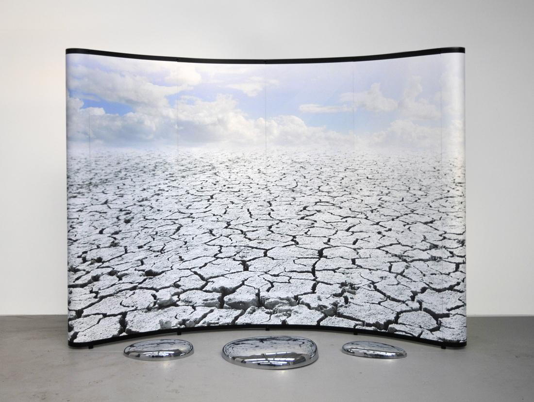 04.--Kari-Altmann---The-Site-of-Future-Mergers---2015-(front)