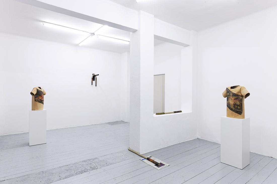 Installation-view-I