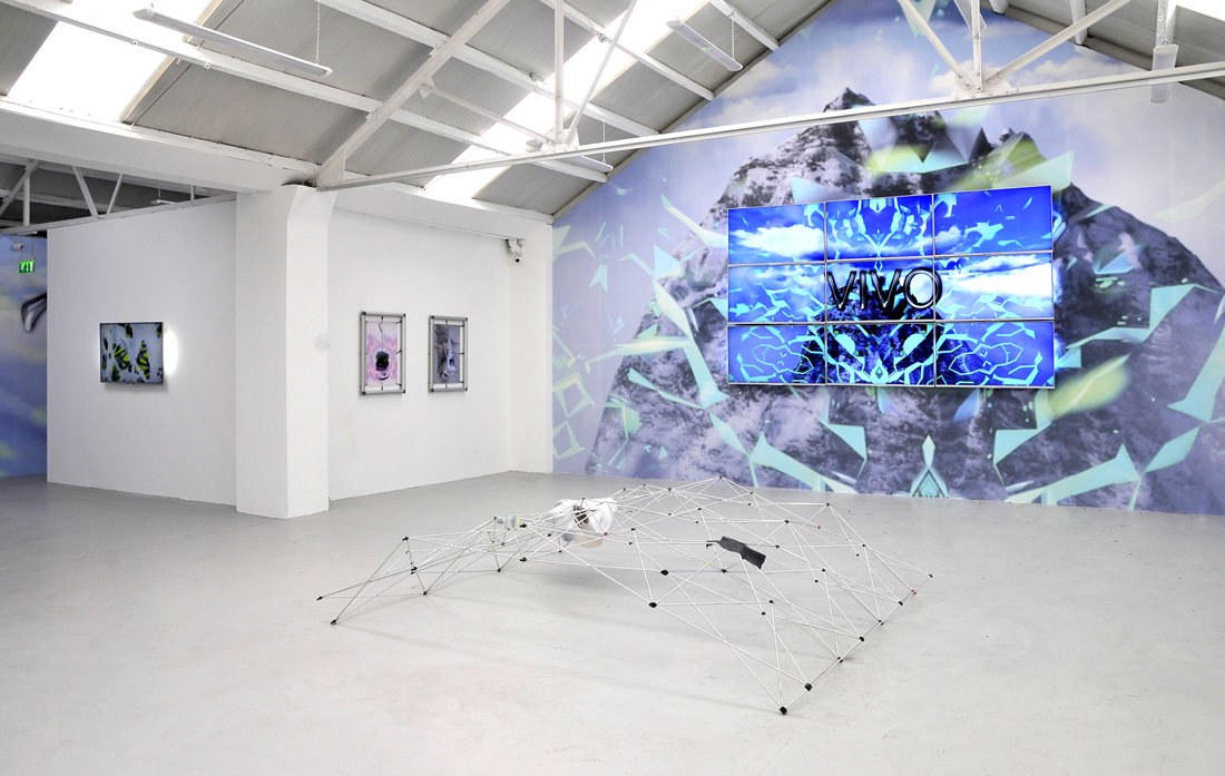 Installation-view-II