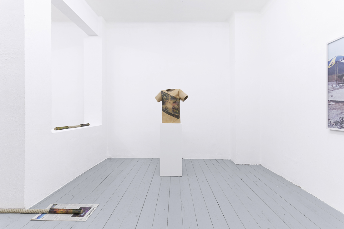 Installation-view-III