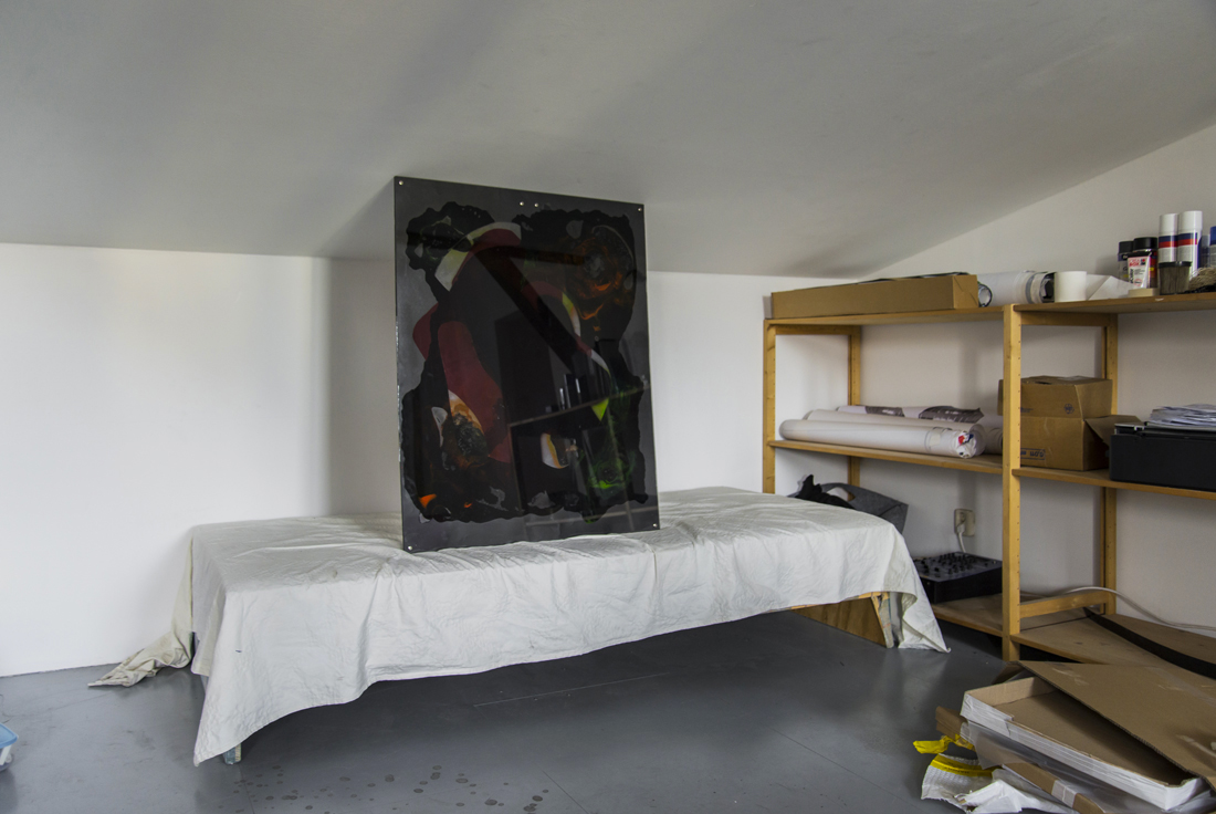 harmvandendorpel-studio
