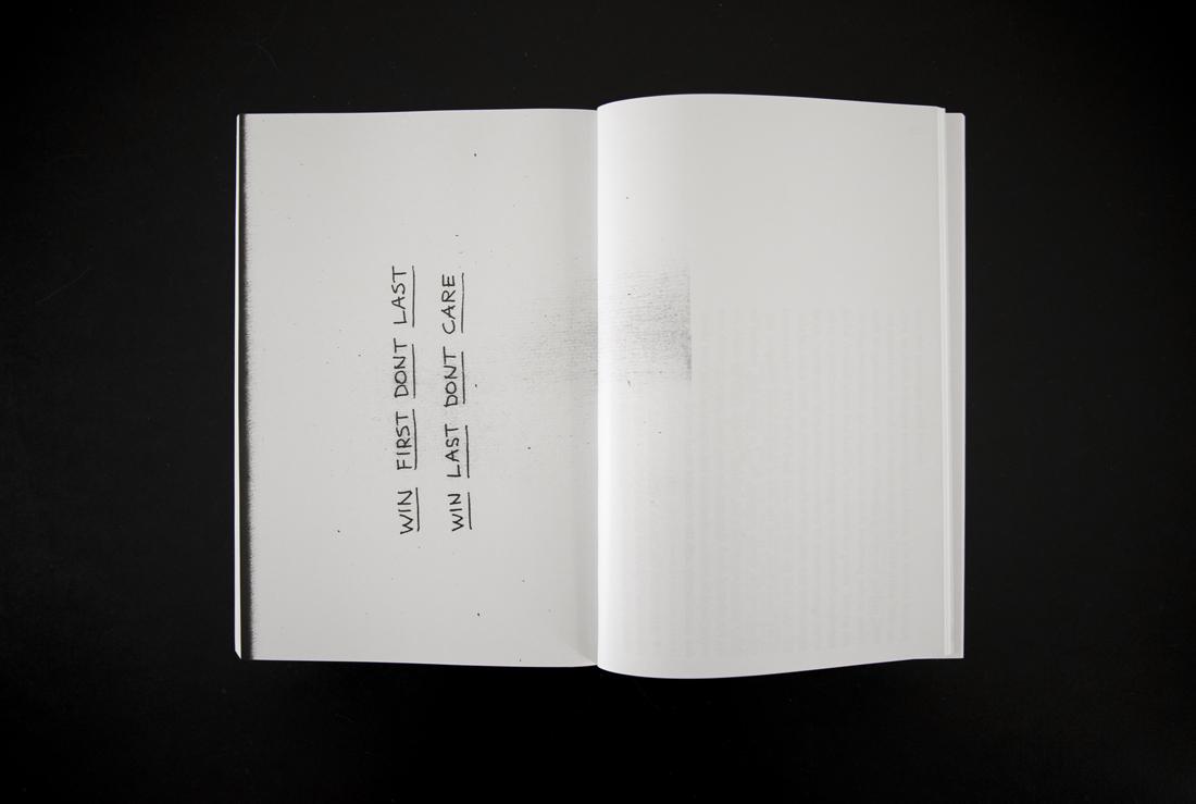 ramaya-tegegne-book