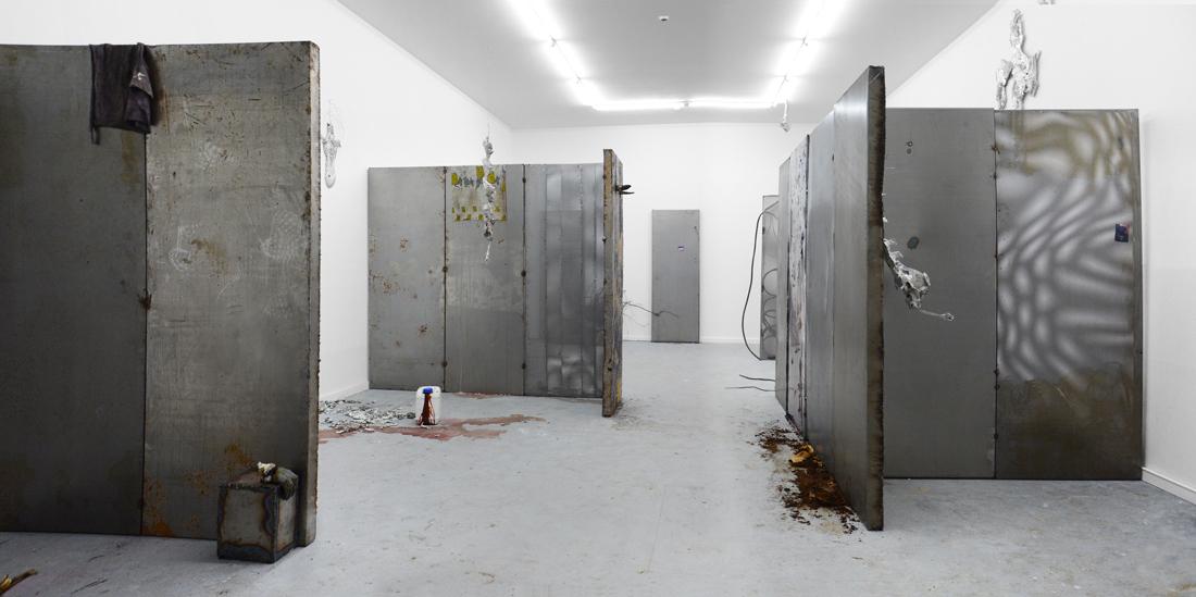 Exhibition-View-1