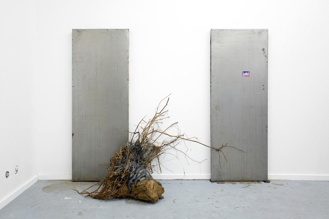 Exhibition-View-4