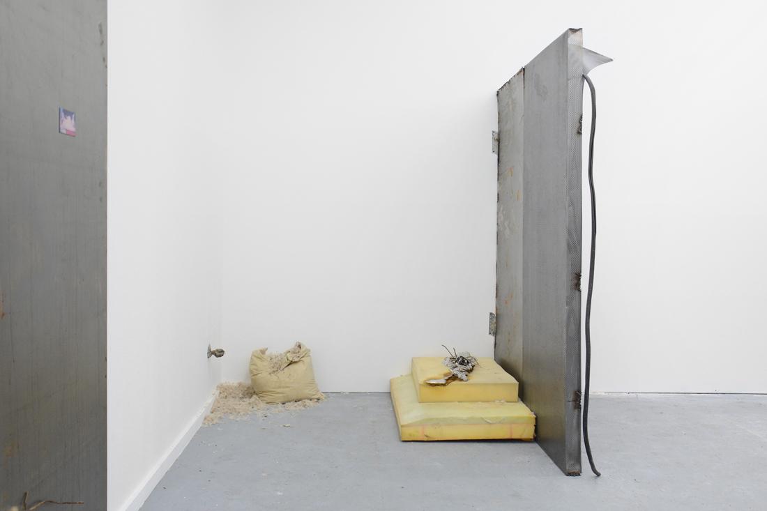 Exhibition-View-6