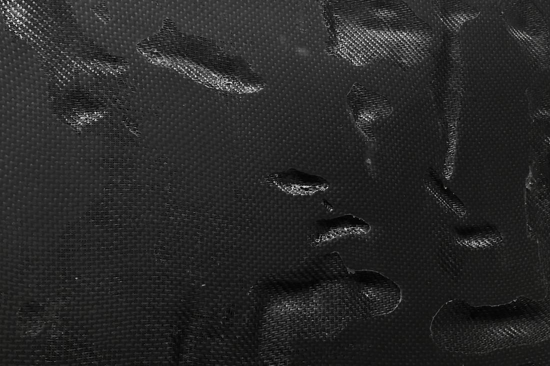 rachal-detail
