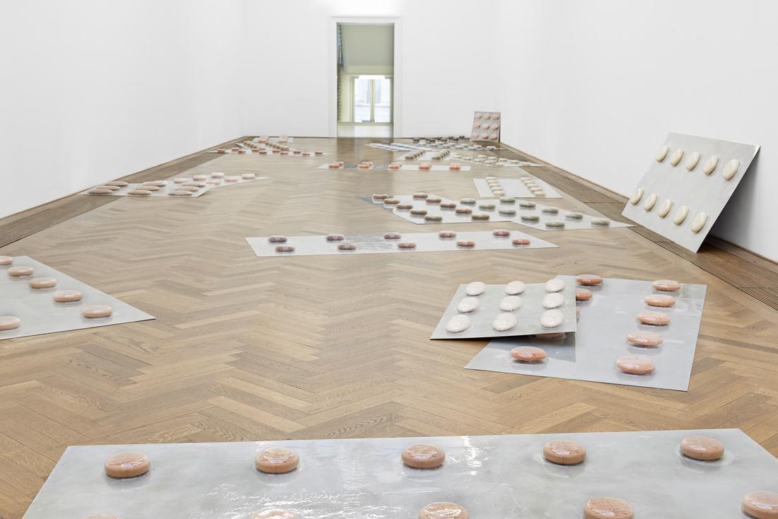 01_Marina_Pinsky_Kunsthalle_Basel_2016