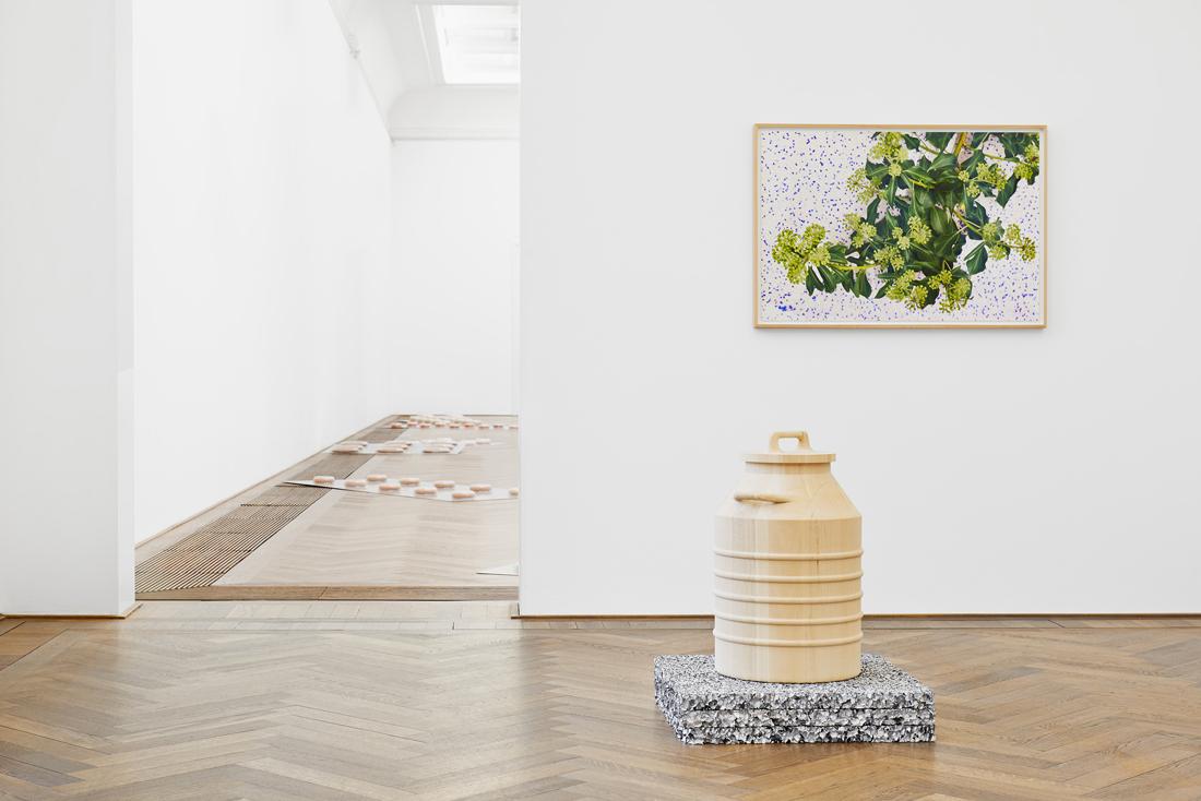 03_Marina_Pinsky_Kunsthalle_Basel_2016