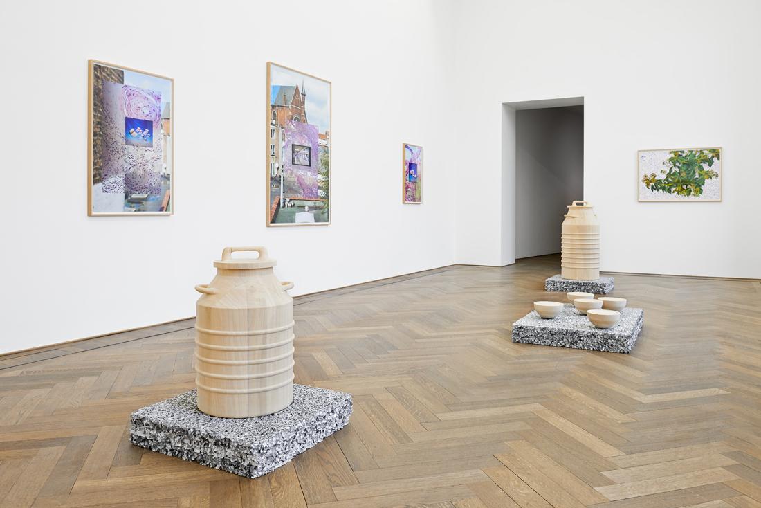 04_Marina_Pinsky_Kunsthalle_Basel_2016