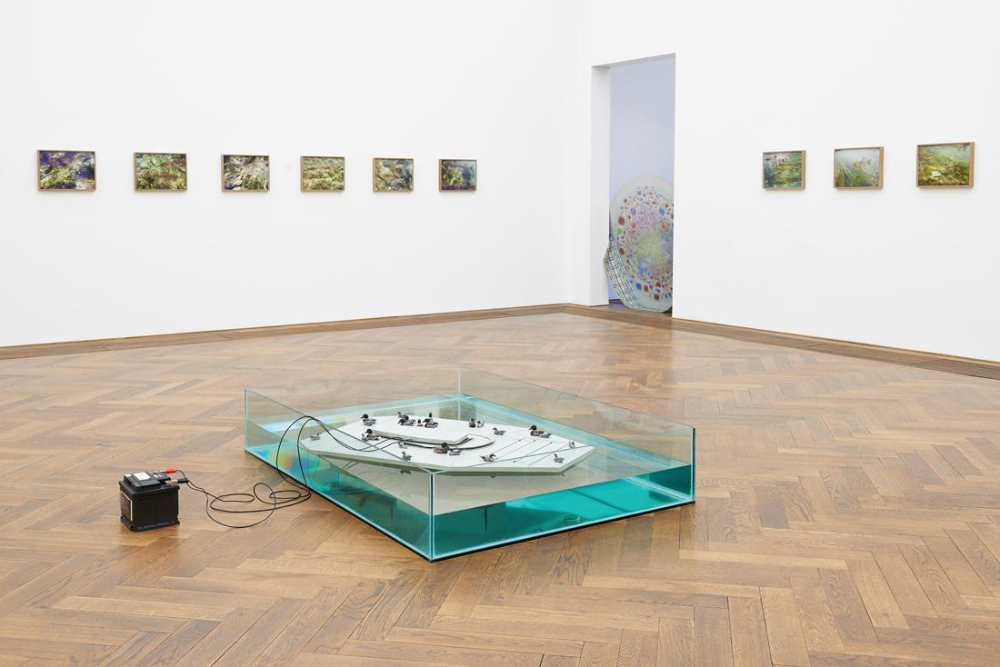 05_Marina_Pinsky_Kunsthalle_Basel_2016