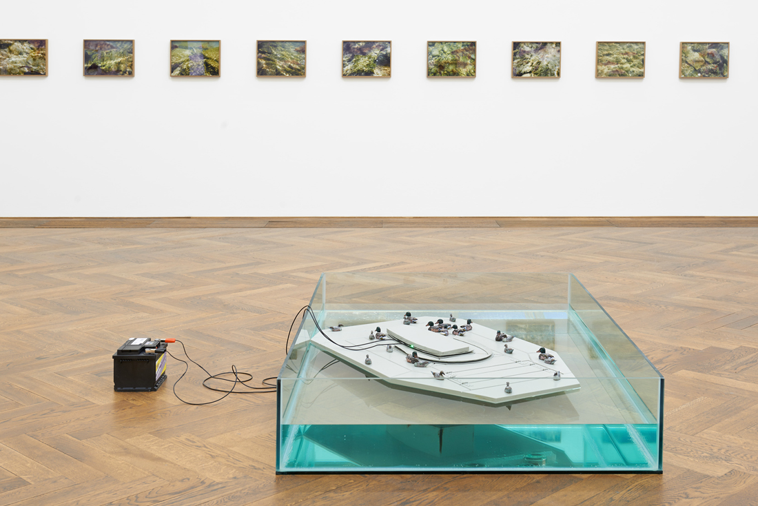 06_Marina_Pinsky_Kunsthalle_Basel_2016