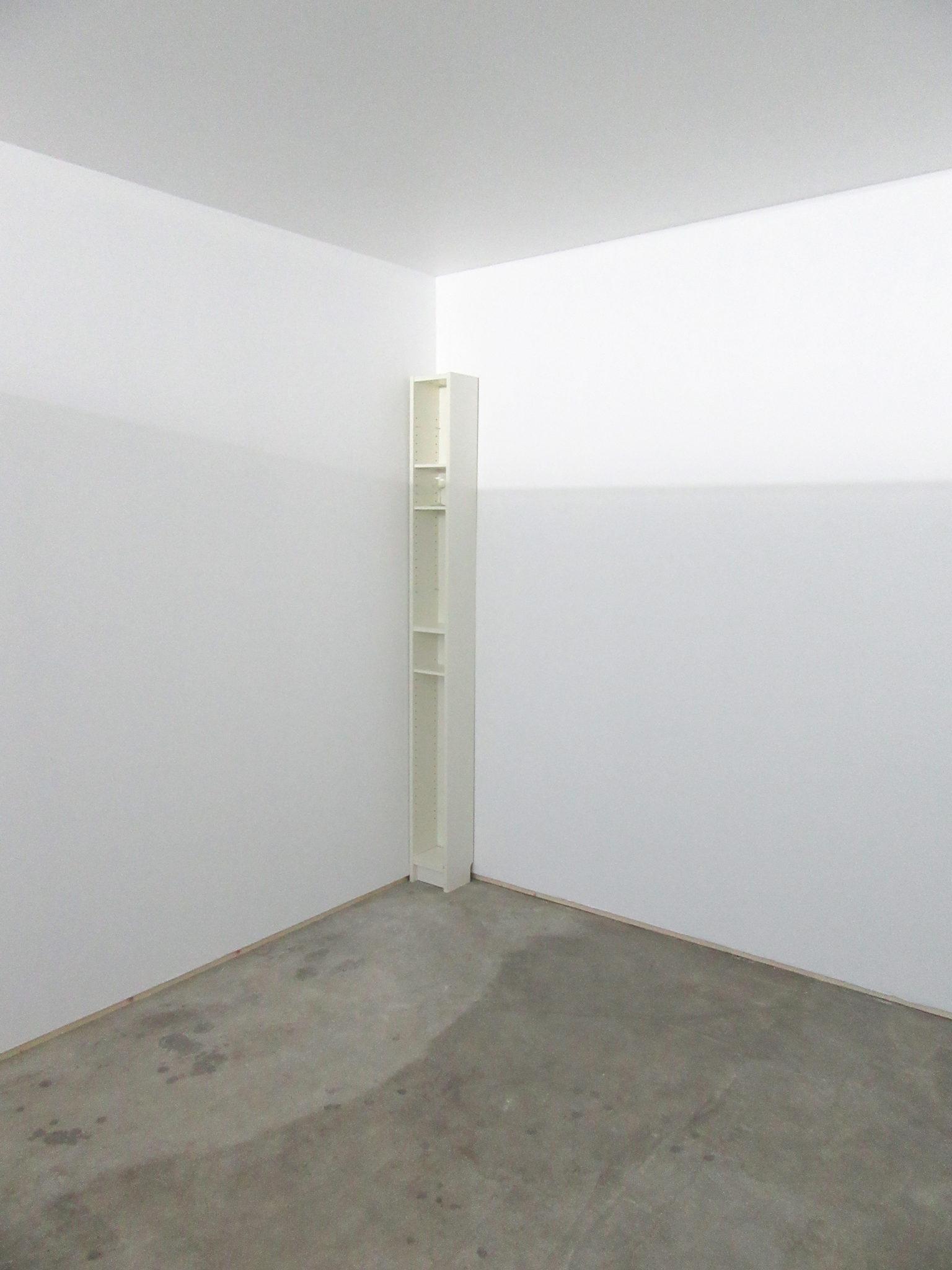 sannahelenaberger-theedgemustbescalloped-diorama-11