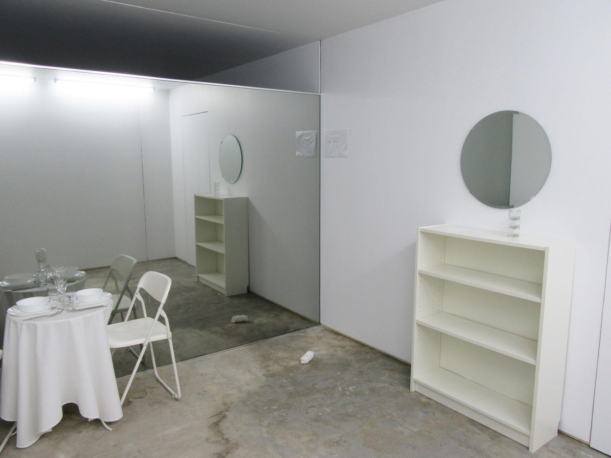 sannahelenaberger-theedgemustbescalloped-diorama-17
