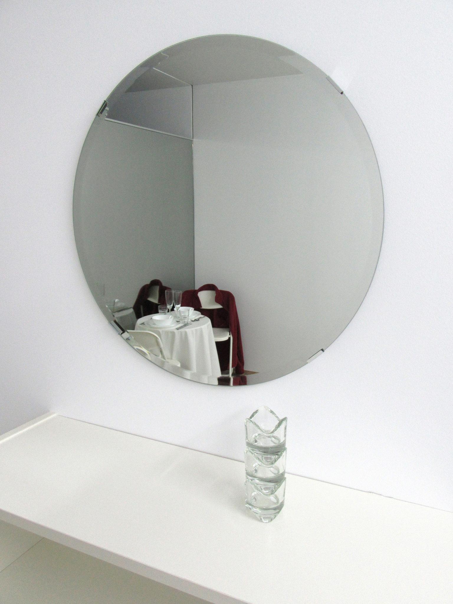 sannahelenaberger-theedgemustbescalloped-diorama-19