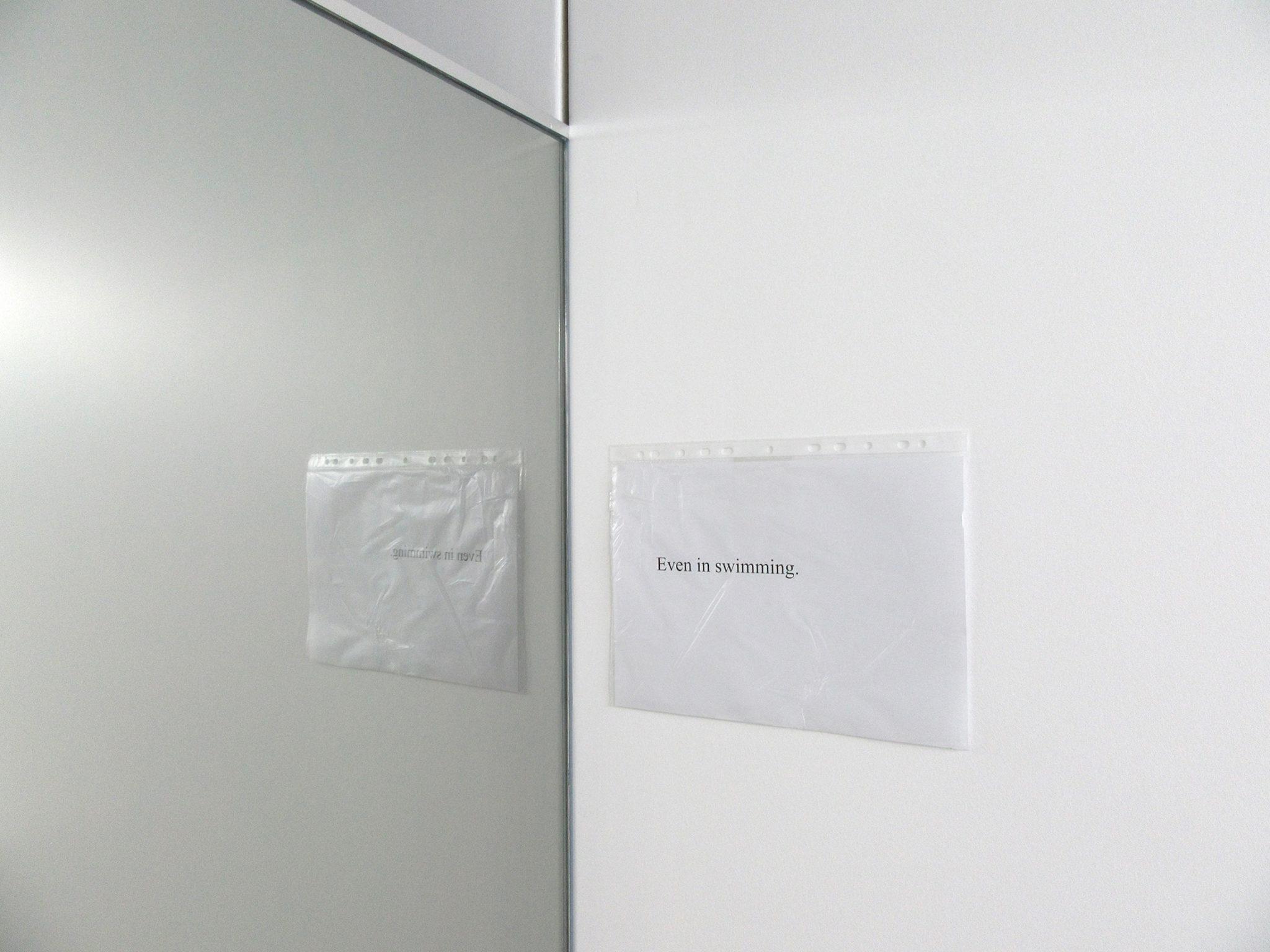 sannahelenaberger-theedgemustbescalloped-diorama-20