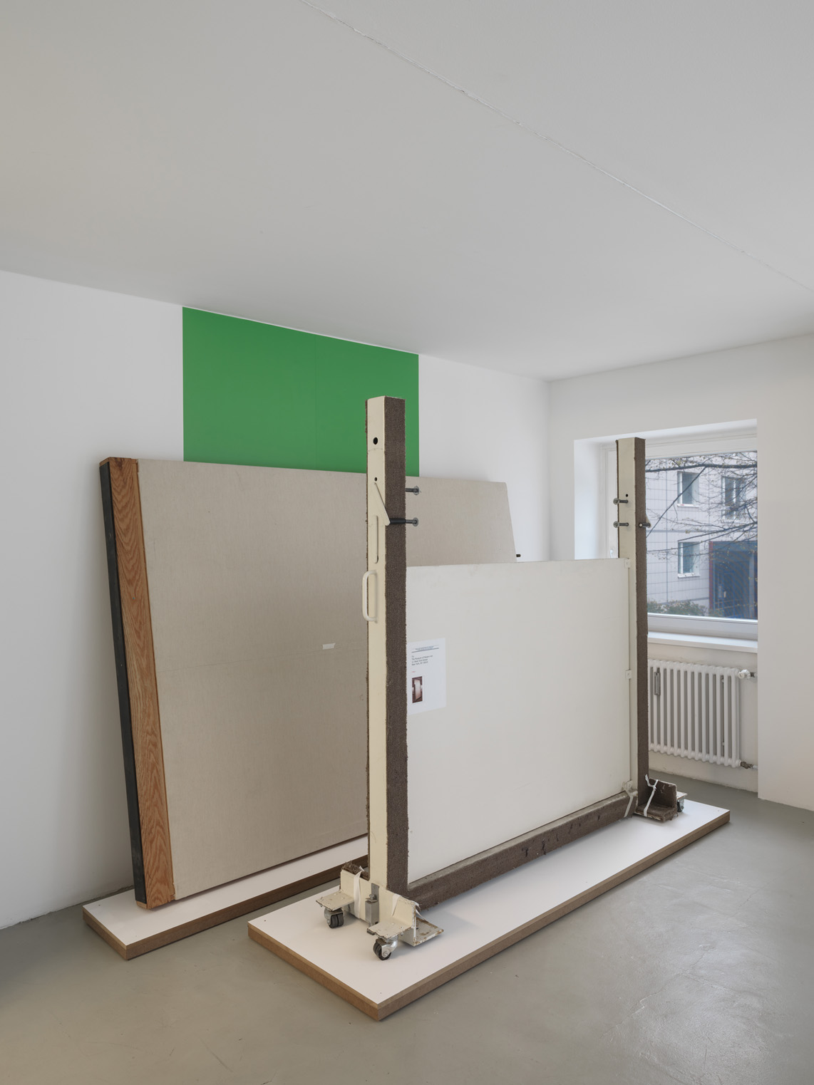 Williams_Installation-view_21