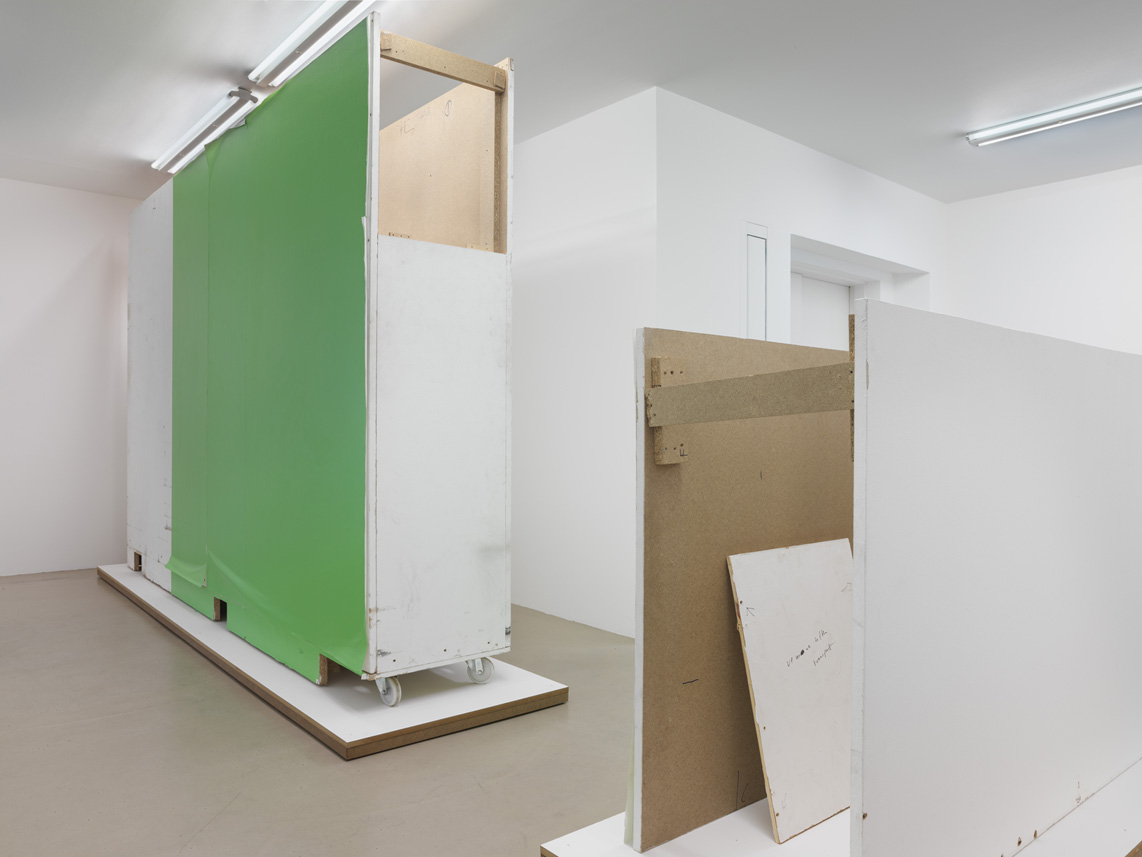 Williams_Installation-view_24