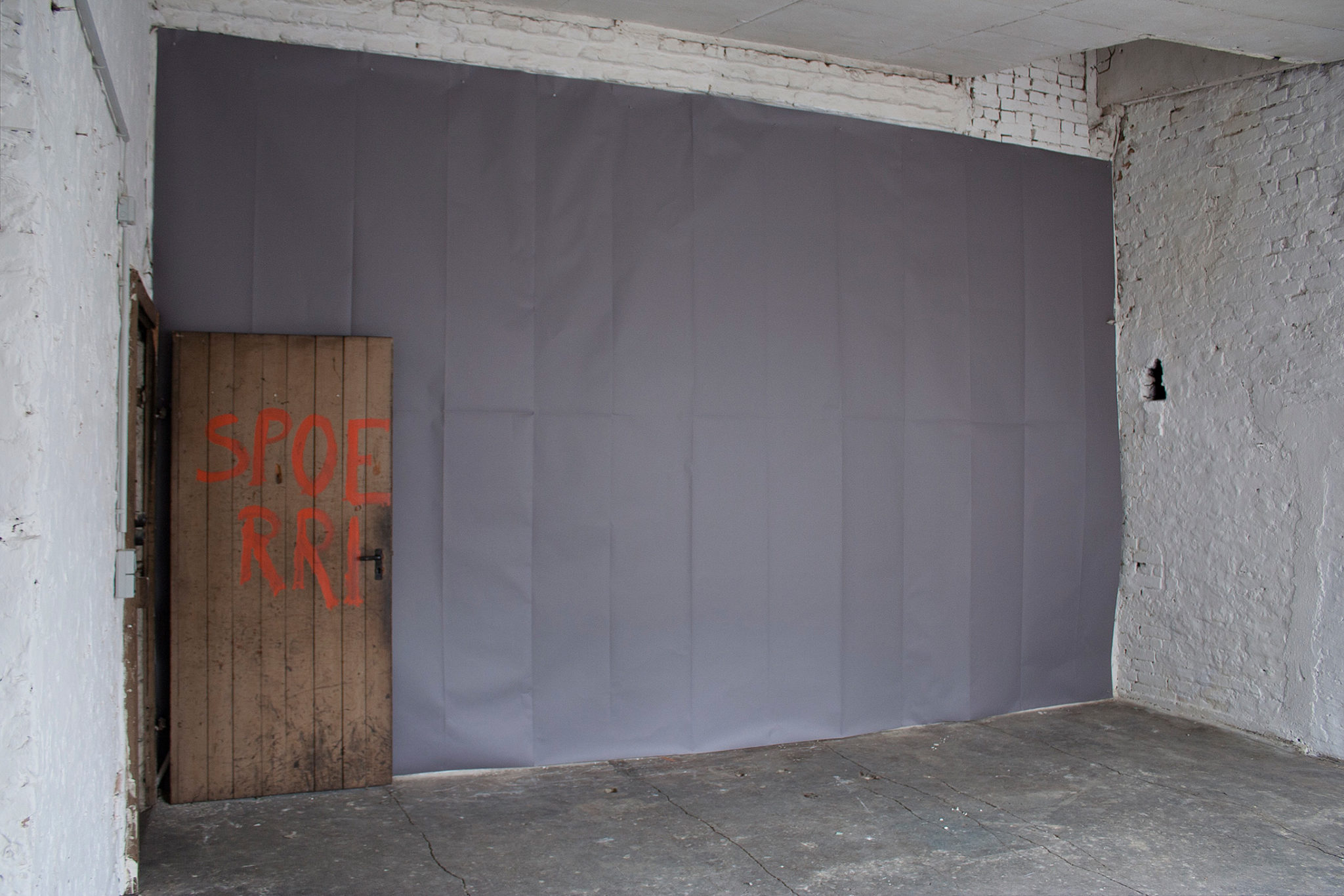 13-Gaylen-Gerber_Studio-for-Propositional-Cinema_18.-Oktober_-8.-November_2015