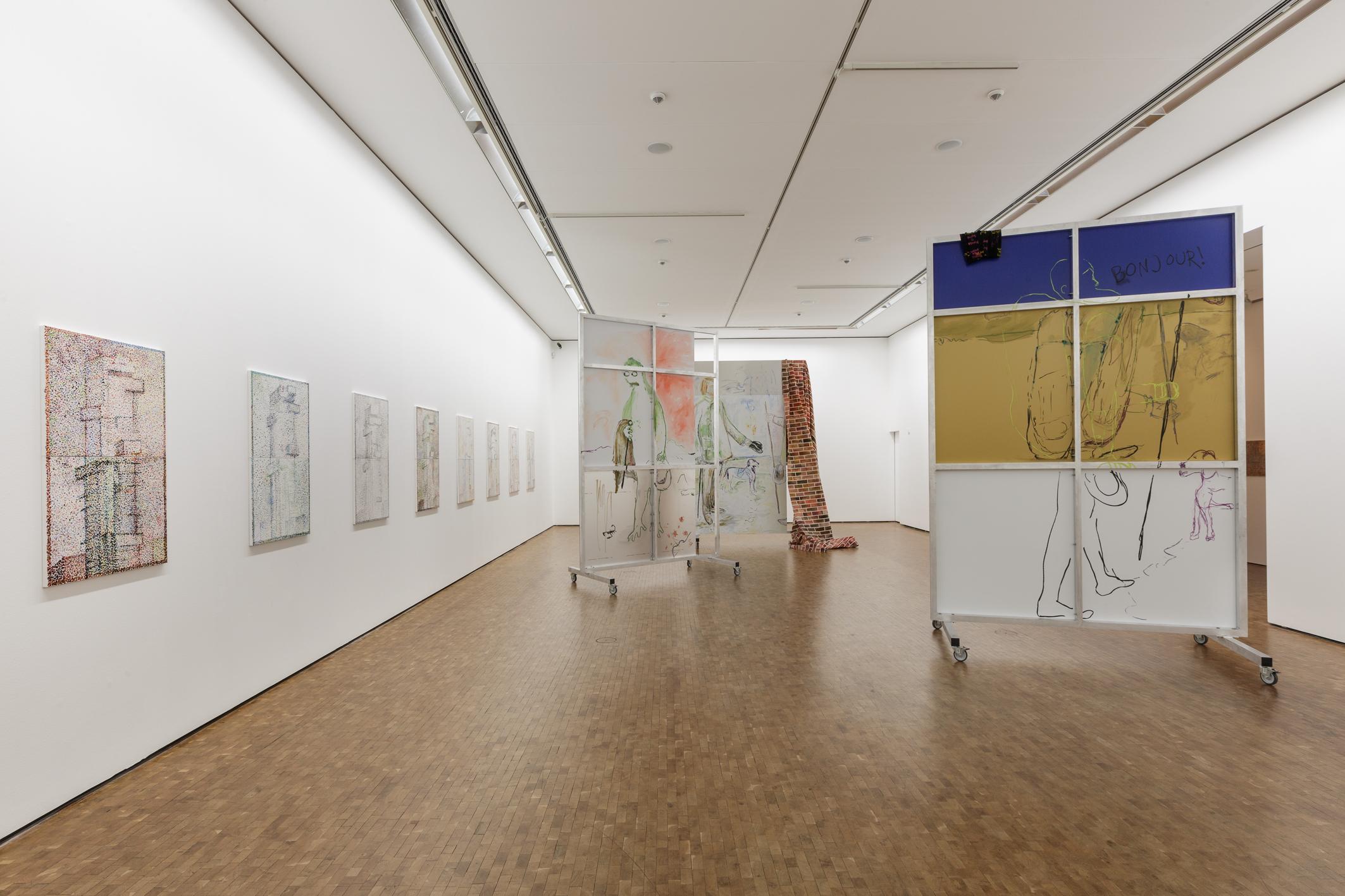 No Gallery Köln : we find wildness ~ Watch28wear.com Haus und Dekorationen