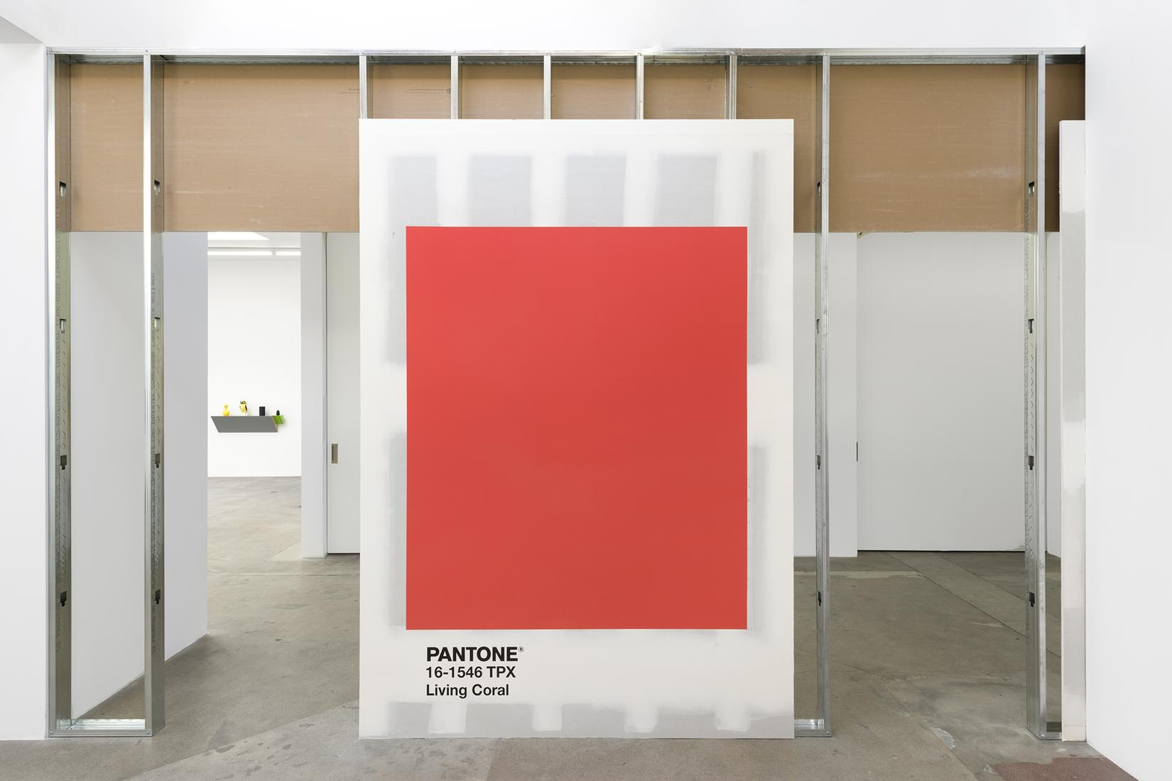 Modular Exhibition Stands Tallahassee : Châtelet 2014